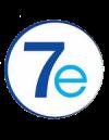7 Elements